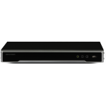 NVR 32 canale, 4K, Hikvision DS-7632NI-K2