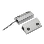 Contact magnetic aplicabil NC pentru usi de metal, 5C-56