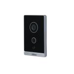 Post exterior videointerfon IP wireless, Dahua VTO2211G-WP