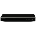 NVR 32 canale IP, 4k, Hikvision DS-7632NI-I2