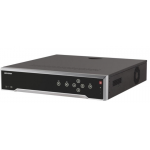 NVR 16 canale video IP, 4K, Hikvision DS-7716NI-I4