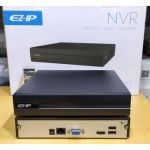 NVR 4 canale video IP, Dahua NVR1B04HC/E