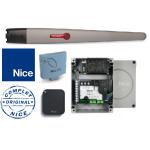 Kit automatizare pentru porti batante, Nice, TO6024HSKCE