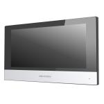 Monitor pentru videointerfon HIKVISION DS-KH6320-WTE1
