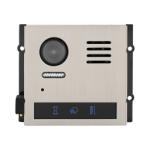 Modul video pentru posturile de apel modulare DT821-VD
