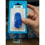 Telecomanda Came cu 2 butoane ATOMO- 001AT02D