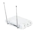 Repetor semnal pentru sistemele de apel wireless Y-Q5