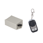 Receptor universal cu telecomanda, 2 canale, WBK-401-2-12