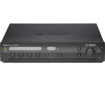 Mixer amplificator, 1 canal, 60W, PLE-1MA060-EU