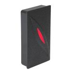 Cititor de proximitate RFID (MIFARE 13.56MHz) KR101M