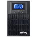 UPS nJoy 2000VA, Aten Pro 2000