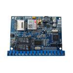Modul de comunicare GPRS abonat universal pentru sisteme de alarma, SEKA GPRS CID