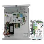 Unitate de control acces TDSi Micrograde II, MGII+PSU
