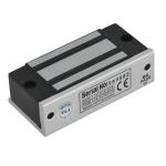 Mini electromagnet aplicabil de 60kgf