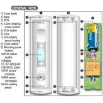 Detalii detector INIM Air2-DT200T