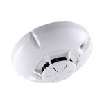 Detector adresabil prag fix de temperatura UNIPOS FD7110