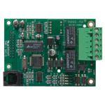 Modul comunicator telefonic vocal și digital pentru centralele SmartLoop/PSTN