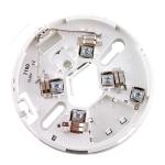 Soclu standard pentru detectorii adresabili din seria FD71xx UNIPOS DB7100