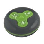 Statie de apelare cu 3 butoane Y-A3