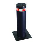 Cilindru retractabil electromecanic STOPPY B 200/700