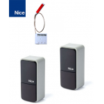 Set Fotocelule Wireless BlueBus, Nice Era Photocell M EPMOW