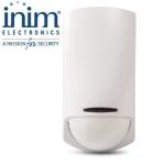 Detector de miscare dual Inim, wireless, Air2-XDT200W