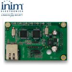 Inim Interfata Ethernet pentru centralele SmartLoop, SmartLAN/SF