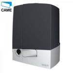 Motoreductor pentru poarta culisanta BXV max.400 Kg ,CAME, 801MS-0160