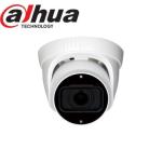 Camera de supraveghere HDCVI, Dome, Dahua, HAC-T3A21-VF