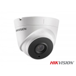 Camera supraveghere video IP,  2MP, IR 30m, Hikvision DS-2CD1323G0-I