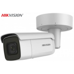 Camera supraveghere video IP 4MP, IR 30m, Hikvision, DS-2CD2643G0-IZS