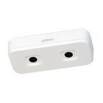 Camera supraveghere video IP cu audio, 1.3MP, Dahua IPC-HD4140X-3D