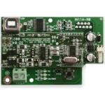 Modem intern programare si control la distanta, Inim, SmartModem200