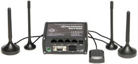 Router LTE/4G RUT955 Wifi Teltonika