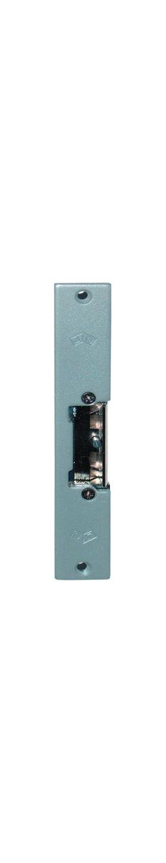 Yala electromagnetica universala, REF1040G
