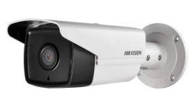 Camera supraveghere exterior IP Hikvision, DS-2CD2T43G0-I8