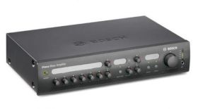 Mixer amplificator BOSCH PLE-1MA120-EU