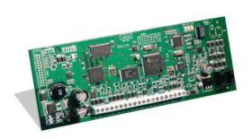 Modul comunicator IP (SIA) DSC T-LINK-300