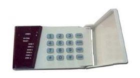 Tastatura Cerber KP-064P