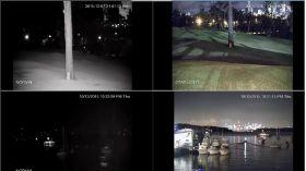 Camera supraveghere video HDCVI, 2MP, IR 60m, Dahua HAC-HDW2231R-Z
