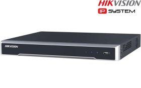 Hikvision DS-7616NI-K2/16