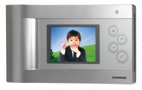 Monitor videointerfon Commax CDV-43Q