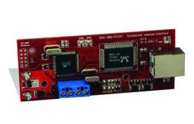Modul de comunicare rezidențial IP DSC T-Link TL150