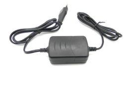 Sursa alimentare CCTV 12V/1A, YGY-12-1
