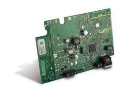 Modul comunicator IP (SIA) DSC T-LINK-260
