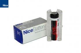 Baterie pentru fotocelule, Nice, FTA2