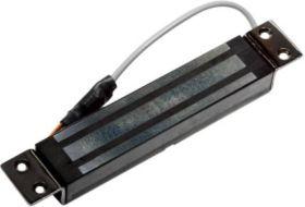 Yala electrica tip Electromagnet, incastrabil YLI YM-180M