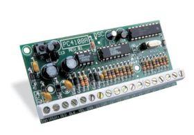 Modul Extensie 8 zone  PC4108
