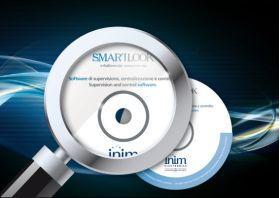 INIM SmartLook