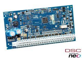 DSC NEO-2064NK